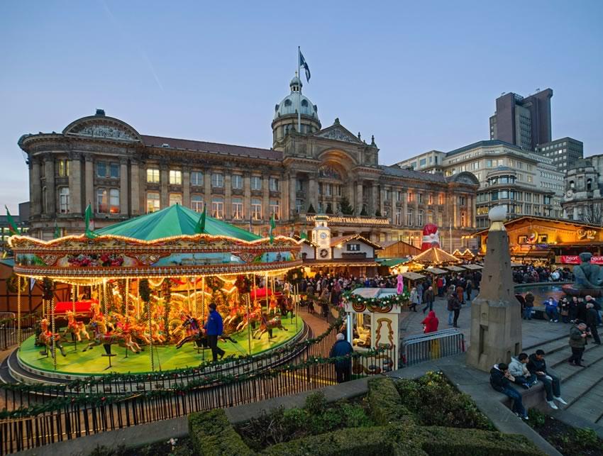 birmingham-christmas-market