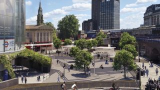 consultation-report-on-proposals-to-create-a-better-waterloo