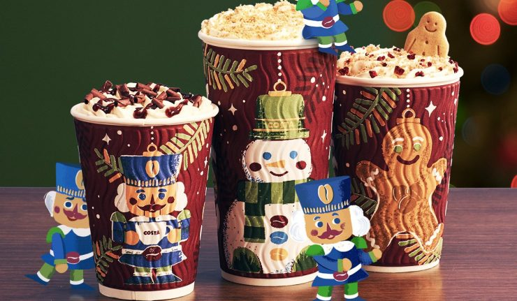 costa-coffee-christmas