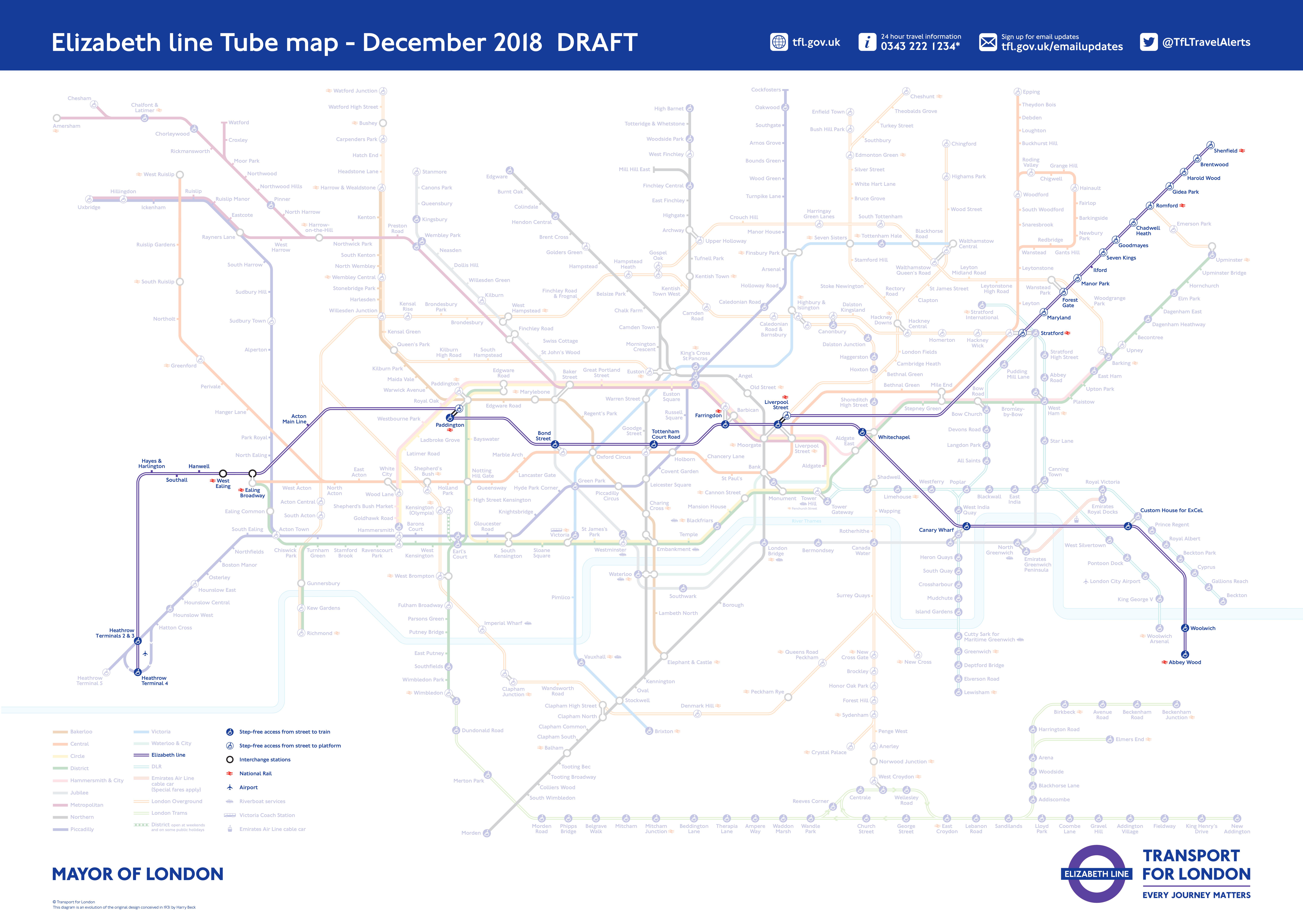 TubeMap_December 2018 DRAFT