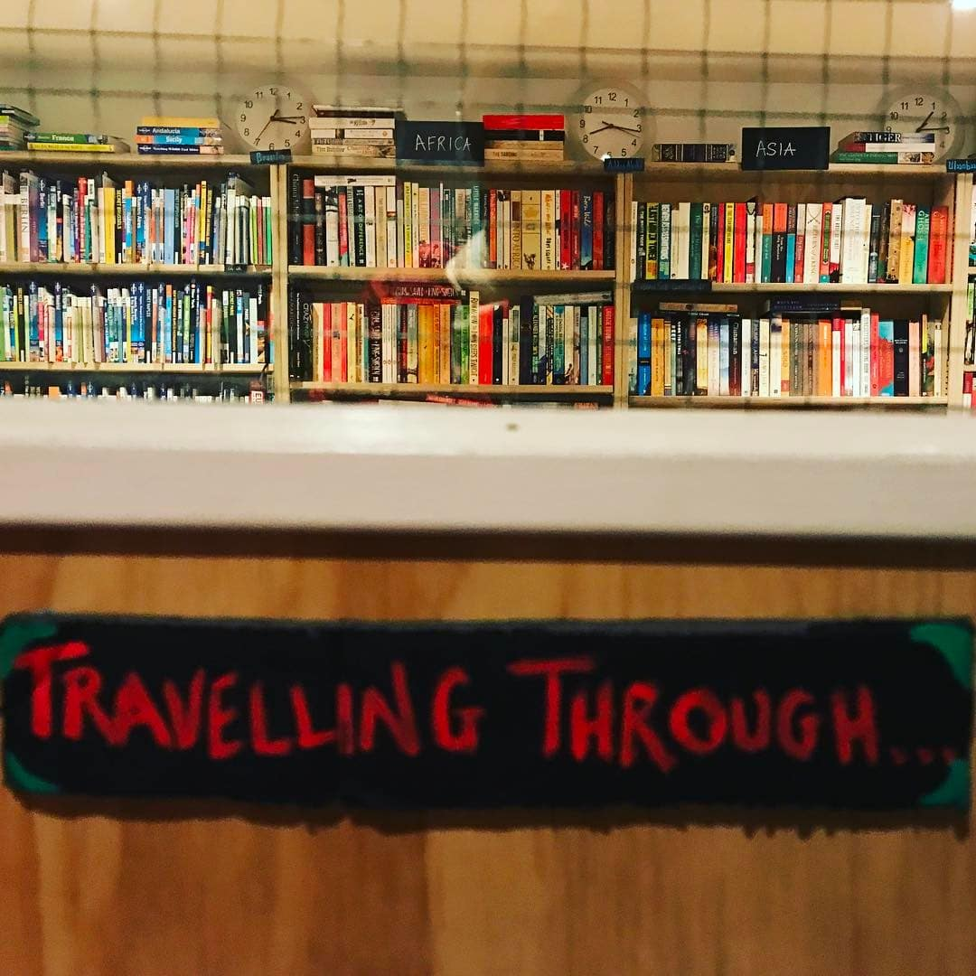 travelling-through-bookshelf