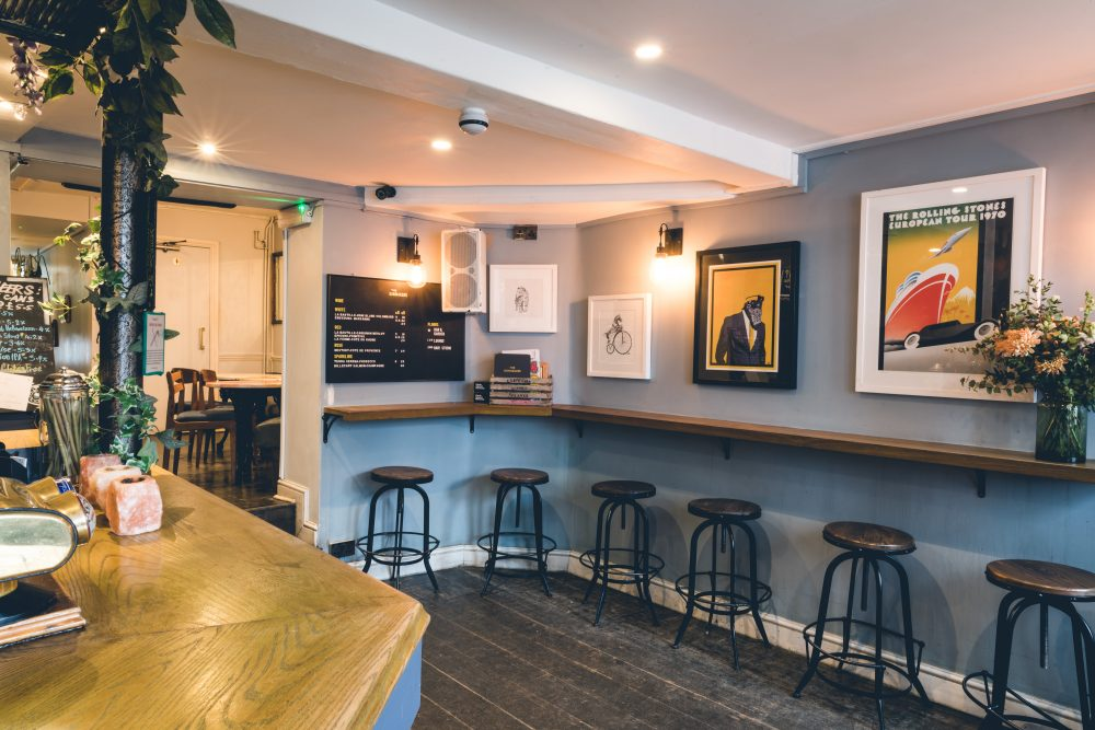 gunmakers-pub-clerkenwell