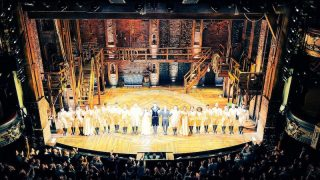 Hamilton-London-cast-photo