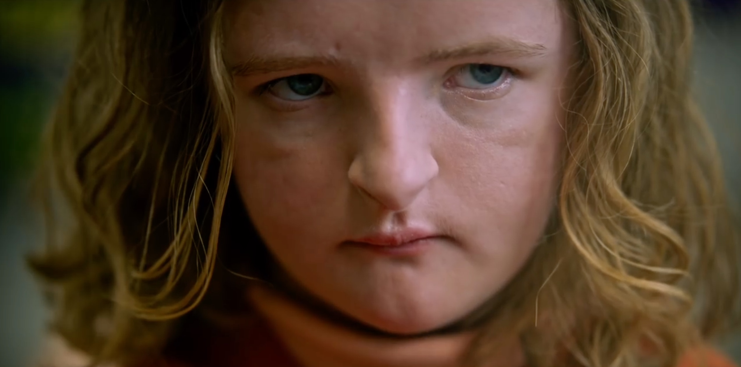 Hereditary Film 2018 Trailer