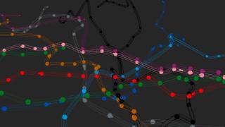 3d-tube-map
