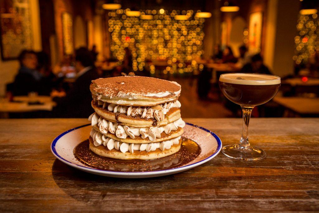 TBC-PancakeDay-HighRes-7K8B1484
