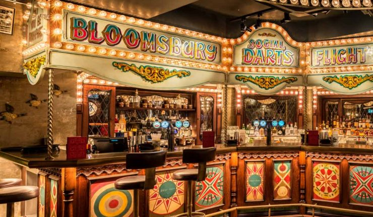 flight-club-darts-london