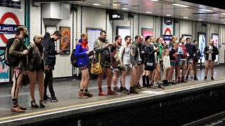 no-trousers-tube-ride-london