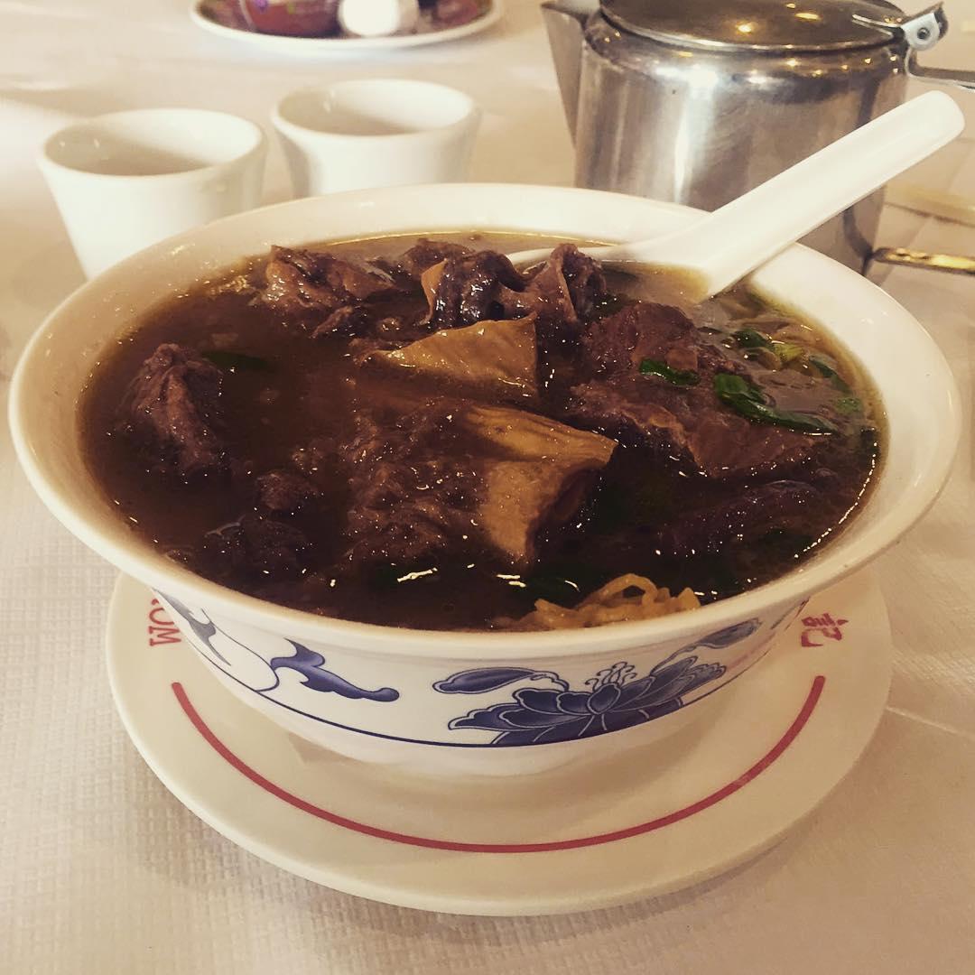 wong-kei