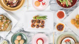 chinese-food-scene