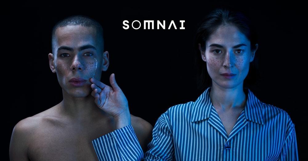 somnai-pyjamas