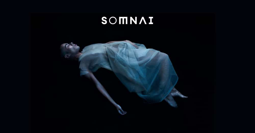 somnai-man-floating
