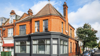 converted-east-london-pub-property