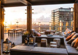 panoramic-views-london