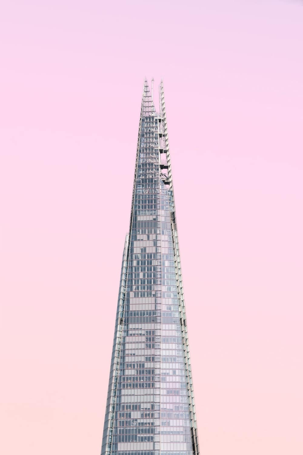 shard-valentines-party