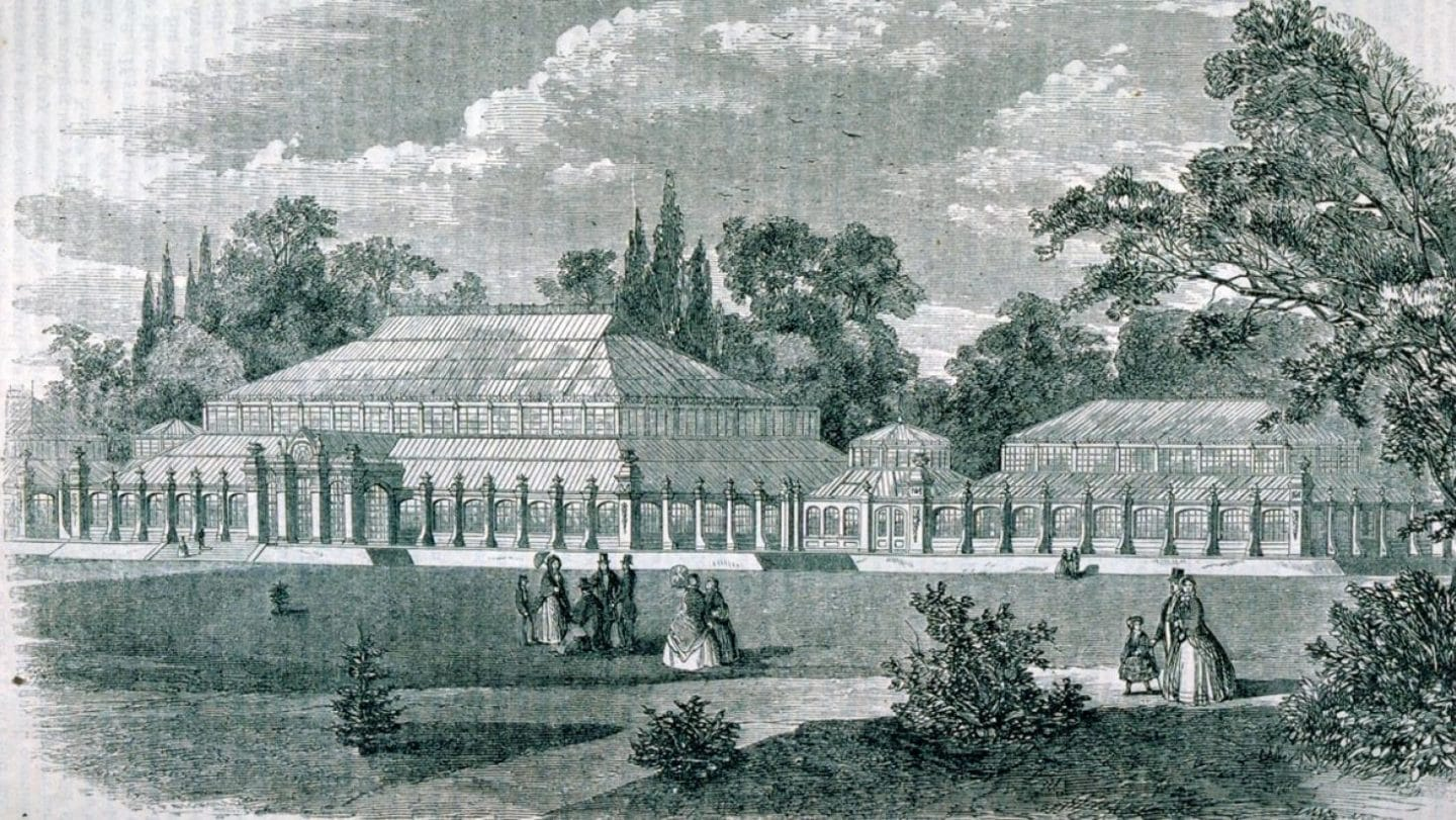 temperate-house-illustration