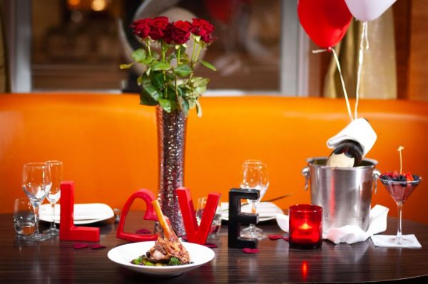 umami-london-valentines-day