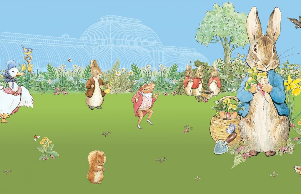 10886_Peter Rabbit_Digital_Hero Image_2880x1620px_ID_AW-final