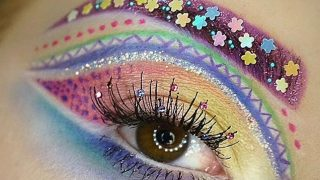 easter-makeup-feature