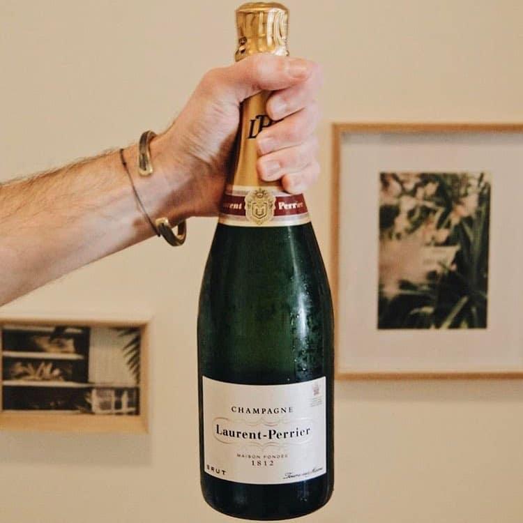 kol-app-champagne