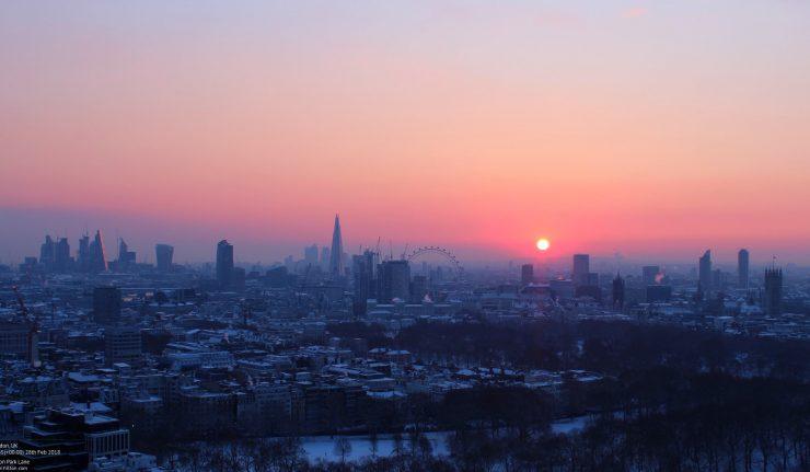 28.02.2018 - sunsire snow london (2) LR