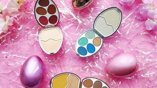 makeup-easter-eggs