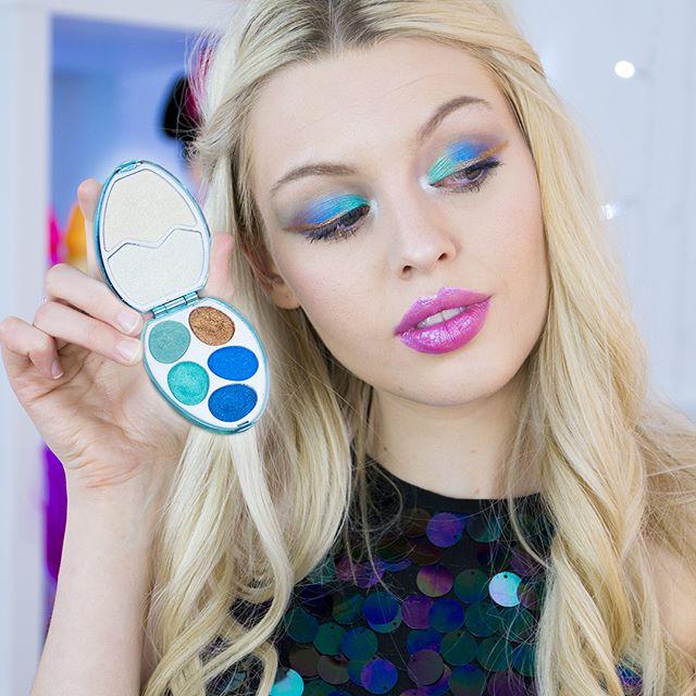 makeup-revolution-eggs