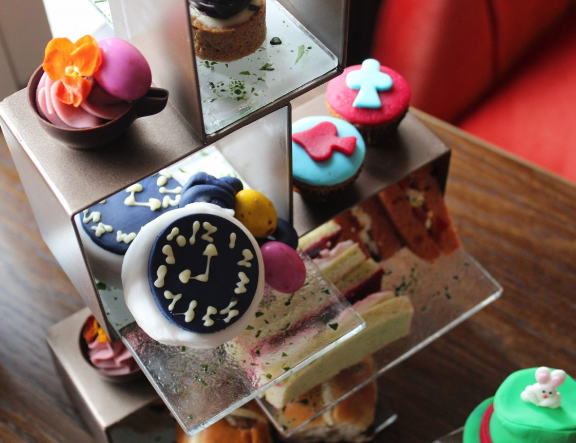 lanes-of-london-easter-afternoon-tea