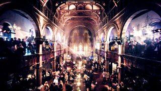 cocktails-city-festival-venue