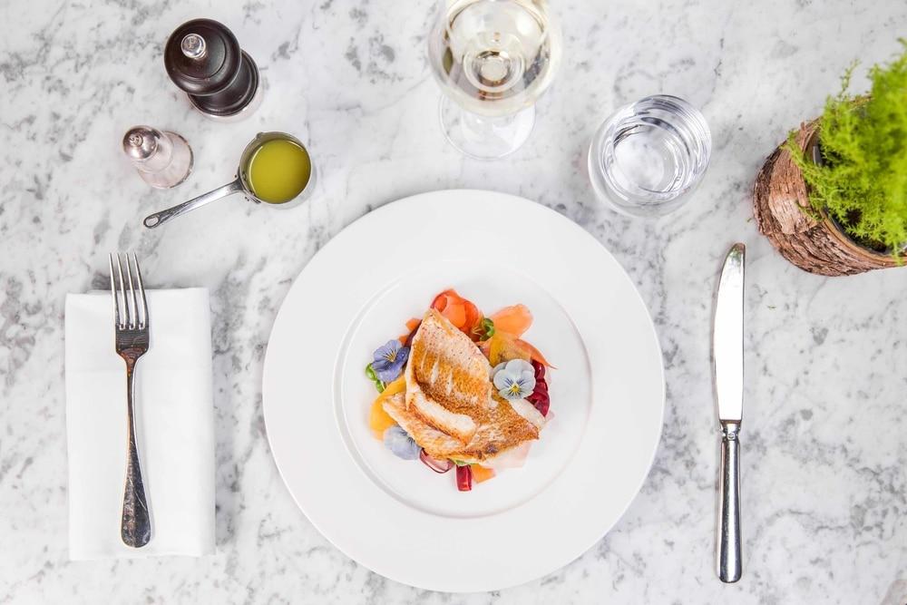dalloway-terrace-food