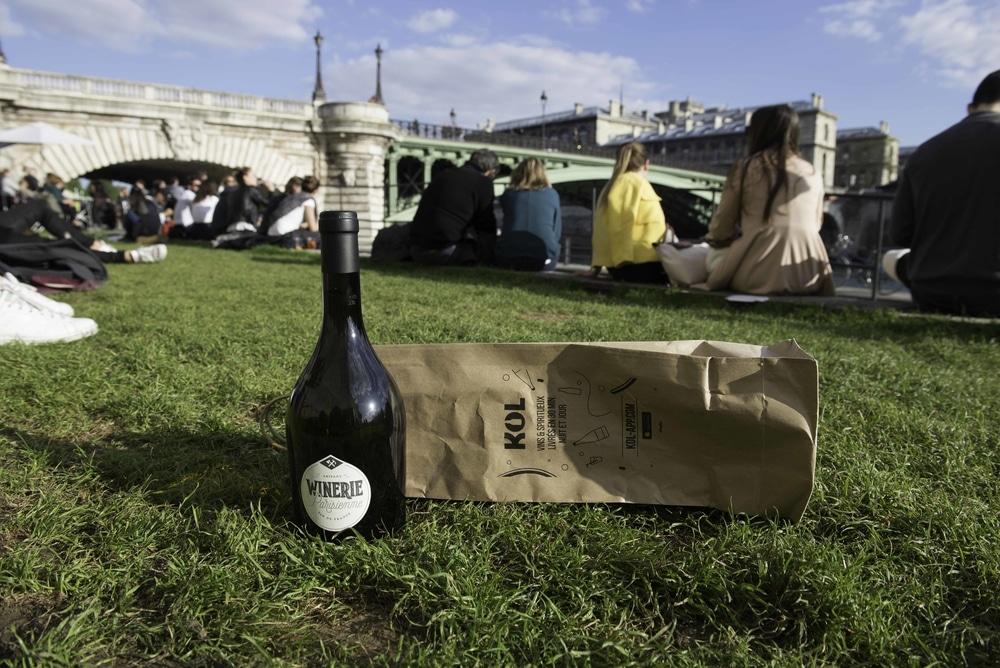 kol-outdoor-picnic