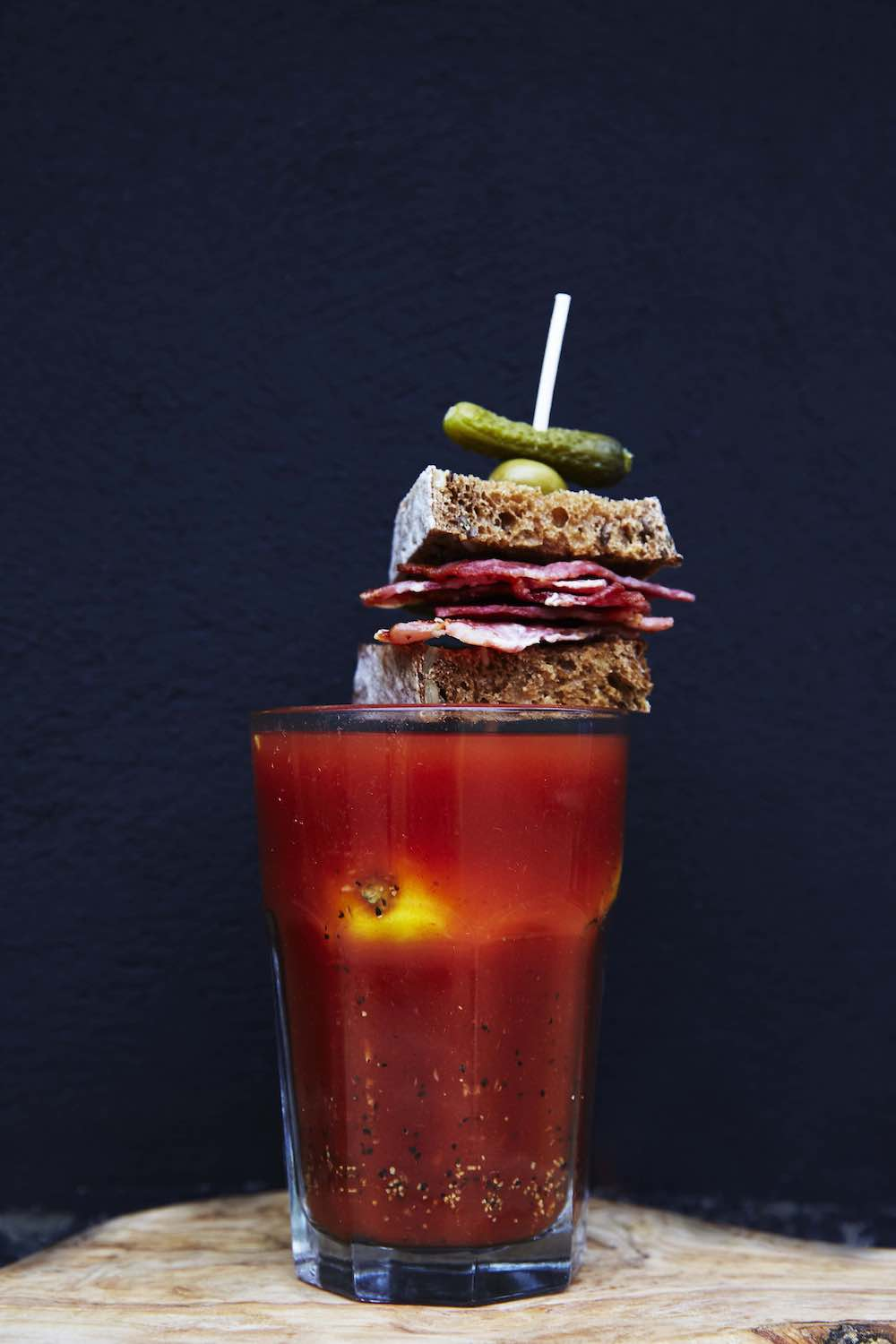brunch-festival-bloody-mary