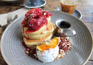 brunch-festival-pancakes