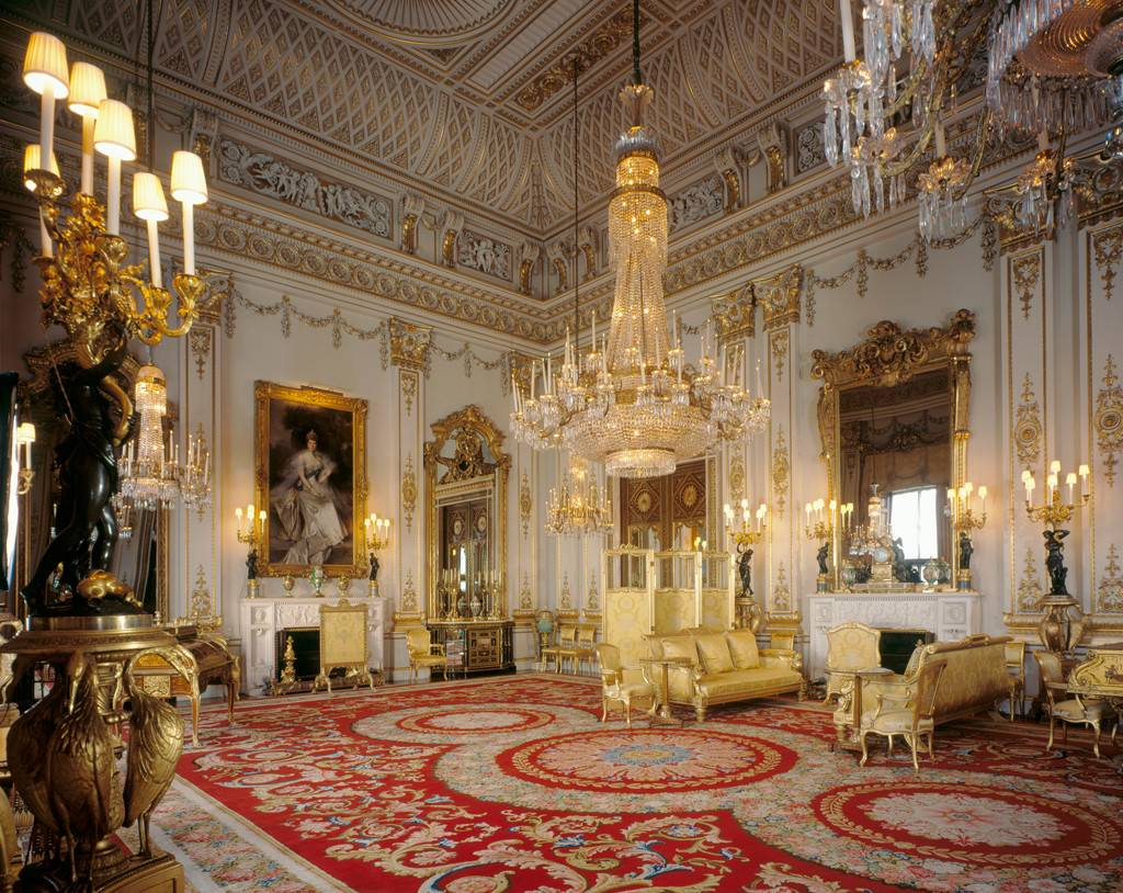 buckingham-palace-room