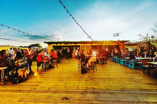 d953256d072 Summer Pop-Ups In London  17 Sizzling Places To Visit When It s Sunny