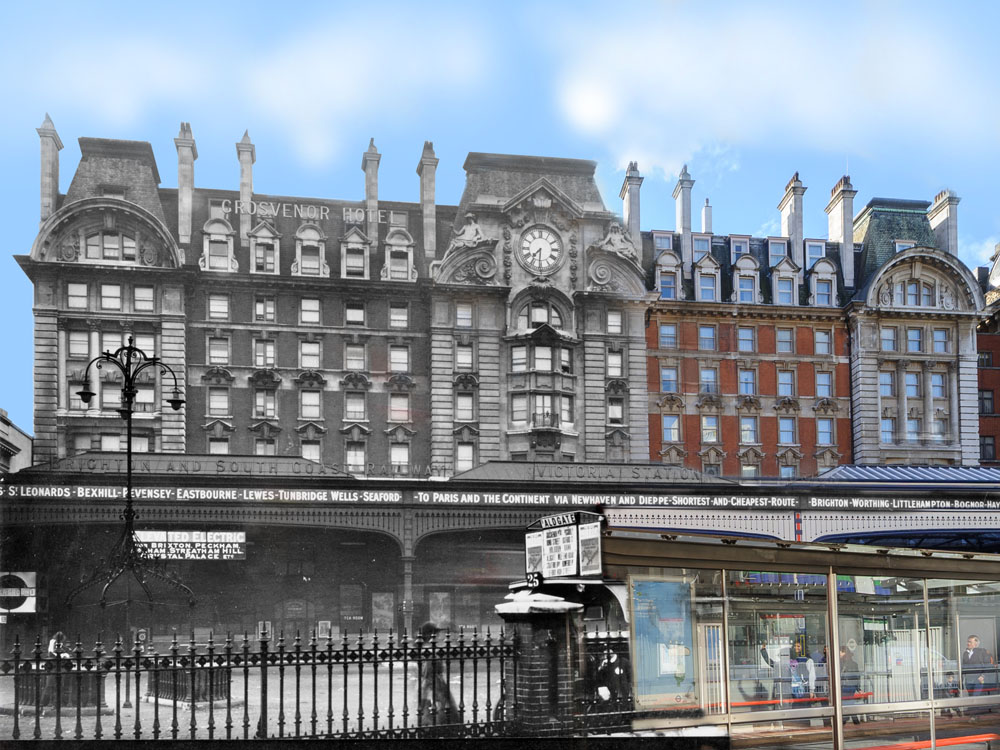 Victoria-Station-blend