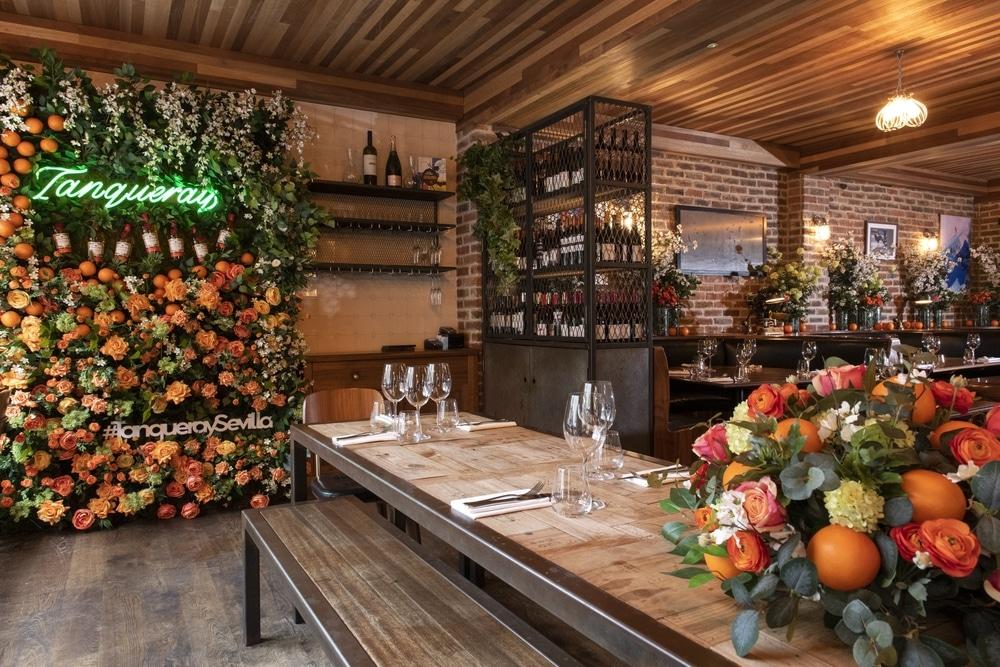 tanqueray-seville-restaurant-1