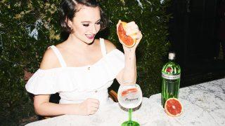 tanqueray-citrus-summer-2