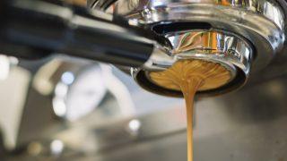 latte-coffee
