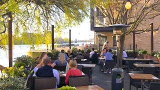 crabtree fulham riverside pub