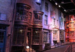 harry-potter-london-places (1)