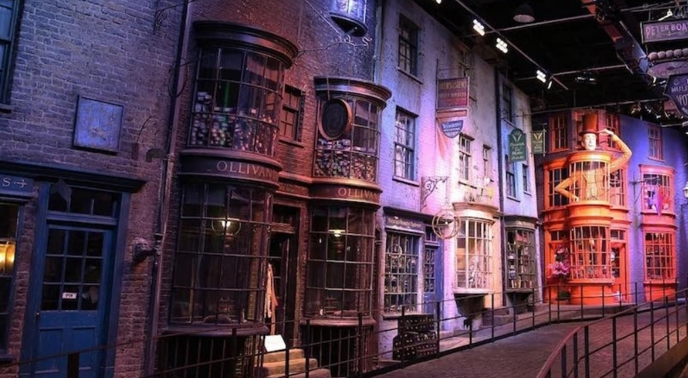 harry-potter-london-places (1)