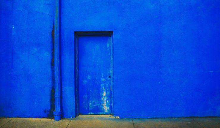 little-blue-door-pop-up-london-bar