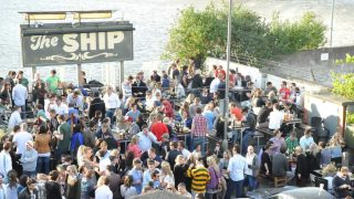london-pubs-recommended-by-brewers-ship