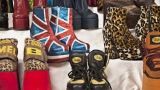 spiceuplondon-spice-girls-london-shoes