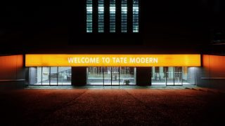 tate-modern-young-persons-membership
