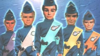 thunderbirds-immersive-production