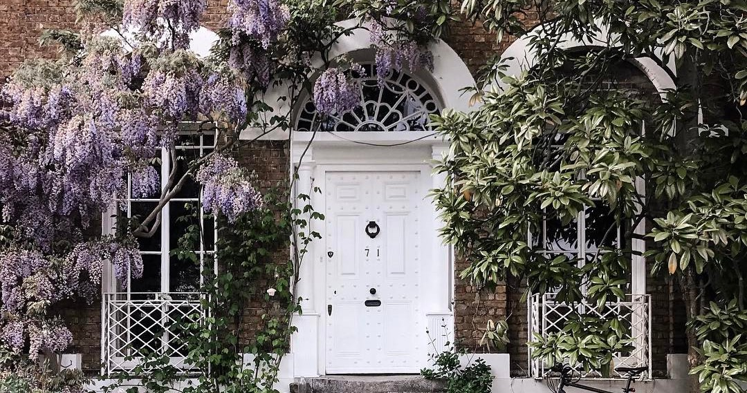 Pretty City London Book Instagram