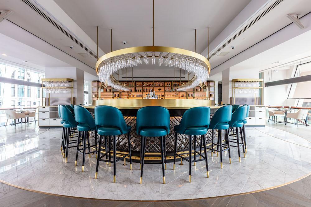 VIVI Bar