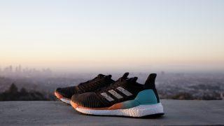 adidas-solar-boost-1